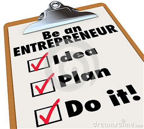 Business Plan Template - Small Business Administration