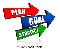 Free short business plan